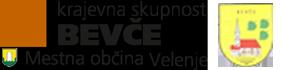 Krajevna skupnost Bevče