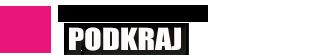 Krajevna skupnost Podkraj